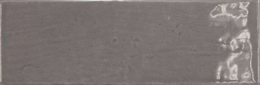 Плитка настенная Equipe Country Graphite 20*6,5