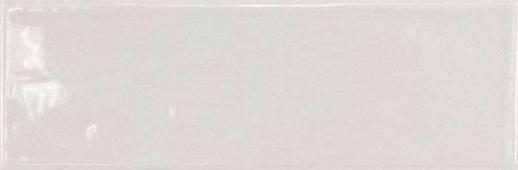 Плитка настенная Equipe Country Gris Claro 20*6,5