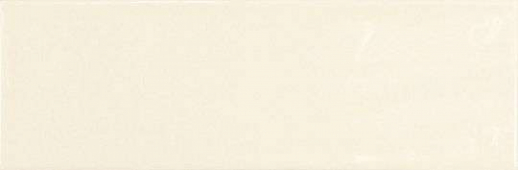 Плитка настенная Equipe Country Ivory 20*6,5