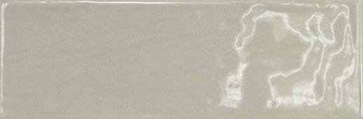 Плитка настенная Equipe Country Mist Green 20*6,5