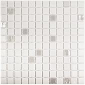 Мозаика Colors+ DIAMANTE 100/710  (НА ПУ СЦЕПКЕ) 31,7Х31,7