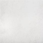 BASE MANHATTAN WHITE Плитка 24,5х24,5