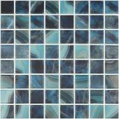 Мозаика Nature Royal №5704 MT (на сетке) 38x38