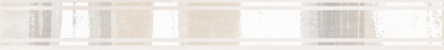Бордюр CERSANIT Atria многоцветный 5*44 AN1J451