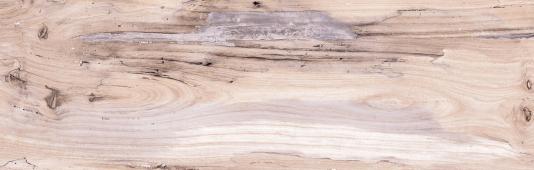 Керамогранит CERSANIT Antiquewood бежевый 18,5*59,8 AQ4M012