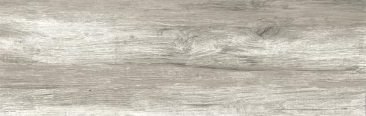 Керамогранит CERSANIT Antiquewood серый 18,5*59,8 AQ4M092