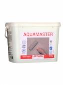 Гидроизоляция для бассейнов AQUAMASTER