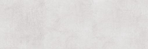 Плитка CERSANIT Apeks светло-серый 25*75 ASU521