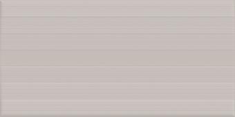 Плитка CERSANIT Avangarde серый 29,8*59,8 AVL092 рельеф