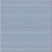 Плитка AZORI Chateau Blue 333х333