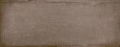 Плитка AZORI Eclipse 505x201 Grey