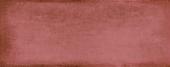 Плитка AZORI Eclipse 505x201 Marsala