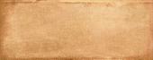 Плитка AZORI Eclipse 505x201 Ochra
