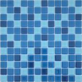 Мозаика Crocus 29,8х29,8x0,4 см (чип 23х23х4 мм)