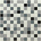 Мозаика Galantus 29,8х29,8x0,4 см (чип 23х23х4 мм)