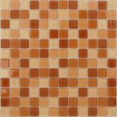 Мозаика Habanero 29,8х29,8x0,4 см (чип 23х23х4 мм)