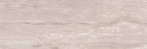 Плитка CERSANIT Alba темно-бежевый 20*60 AIS151