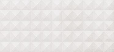 Плитка CERSANIT Alrami серый 20*44 AMG092 рельеф