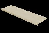 Ступень керамическая Venatto Ambar Peldano 32x120