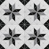 Мозаика Astra Grey (сетка 25,9х25,9 см) TR2-CL-BL2