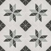 Мозаика Astra Olive (сетка 25,9х25,9 см) TR2-CH-BL2