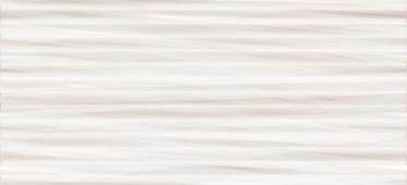 Плитка CERSANIT Atria бежевый 20*44 ANG012 рельеф