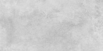 Плитка CERSANIT Brooklyn светло-серый 29,7*60 BLL521