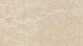 BODE Nuvola beige полированный 30*60 керамогранит