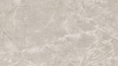 BODE Nuvola grigio POL полированный 30*60 керамогранит