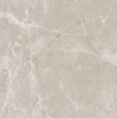 BODE Nuvola grigio полированный 60*60 керамогранит