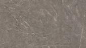 BODE Nuvola antracite полированный 30*60 керамогранит