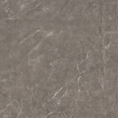 BODE Nuvola antracite полированный 60*60 керамогранит