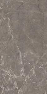 BODE Nuvola antracite полированный 60*120 керамогранит