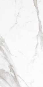 BODE Calacatta полированный 60*120 керамогранит