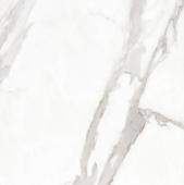 BODE Calacatta сатинированный 60*60 керамогранит