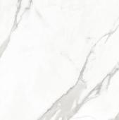 BODE Calacatta полированный 60*60 керамогранит