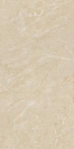 BODE Nuvola beige полированный 60*120 керамогранит