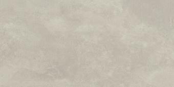 Керамогранит CERSANIT Berkana бежевый 29,7*59,8 BK4L012