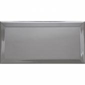Biselado Cemento Brillo 10*20