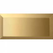 Настенная плитка (кабанчик) Biselado Dore 7.5x15 - Dar Ceramics