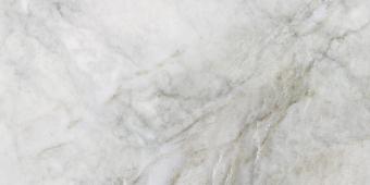 Керамогранит CLoud сатинированый 30х60 см (артикул MZ190H)