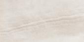 Керамогранит полированный MARBLES CR.BRACCIANO Natural 60x120 см