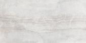 Керамогранит полированный MARBLES CR.BRACCIANO Pearl 60x120 см