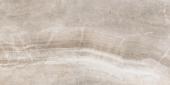 Керамогранит полированный MARBLES CR.BRACCIANO Taupe 60x120 см