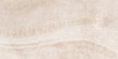 Керамогранит полированный MARBLES CR.BRACCIANO Umber 60x120 см