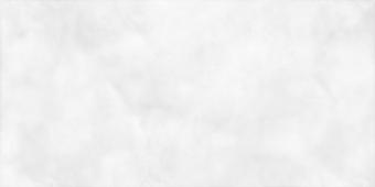 Плитка CERSANIT Carly светло-серый 29,8*59,8 CSL522 рельеф