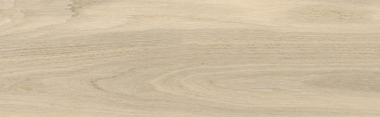 Керамогранит CERSANIT Chesterwood светло-бежевый 18,5*59,8 CV4M302