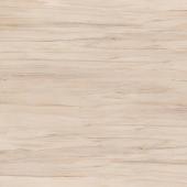 Керамогранит CERSANIT  Botanica коричневый 42х42 BN4R112D