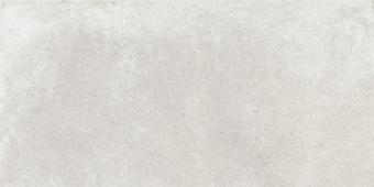 Керамогранит CERSANIT Lofthouse светло-серый 29,7x59,8 LS4O522D