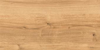 Керамогранит CERSANIT Woodhouse коричневый 29,7x59,8 WS4O112D